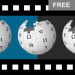 WikiRama Free released – Panoramic Wikipedia Browser 1
