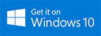 Get it on Windows-10