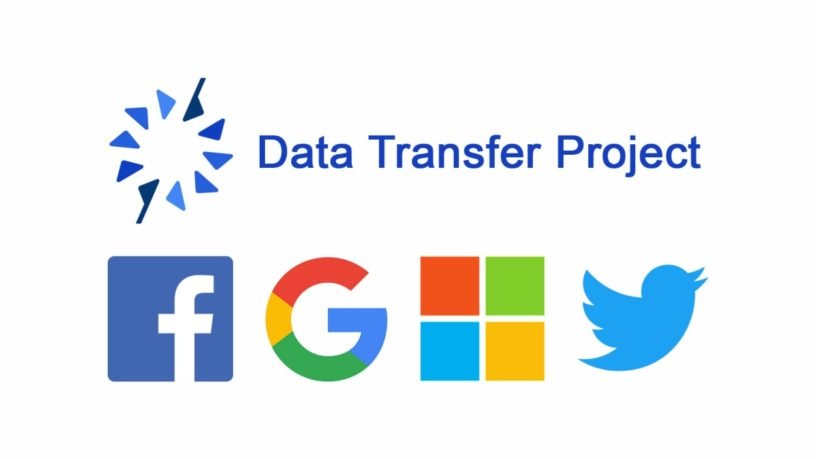 Transfer Facebook images and videos directly to Google Photos